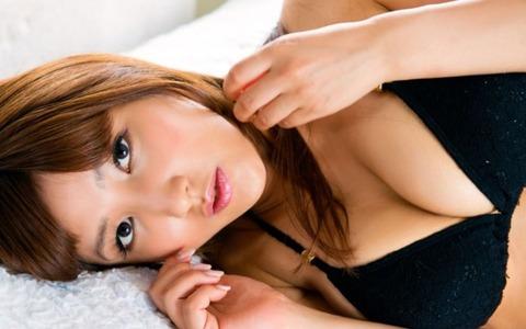 渡辺万美22 (17)