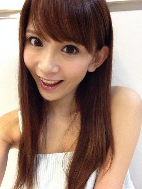 三城千咲 (33)