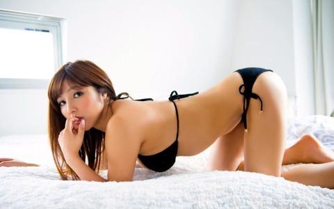 渡辺万美22 (14)