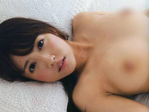 鬼頭桃菜 (3)