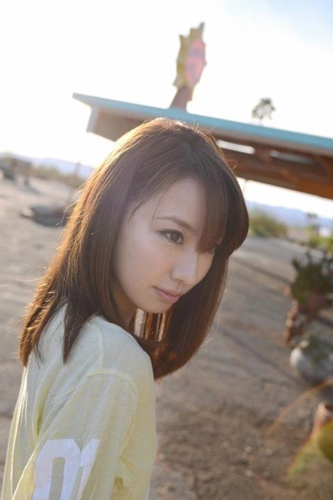 山本梓s1 (5)