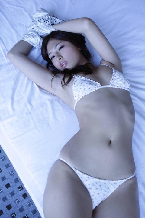 佐々木麻衣2 (23)