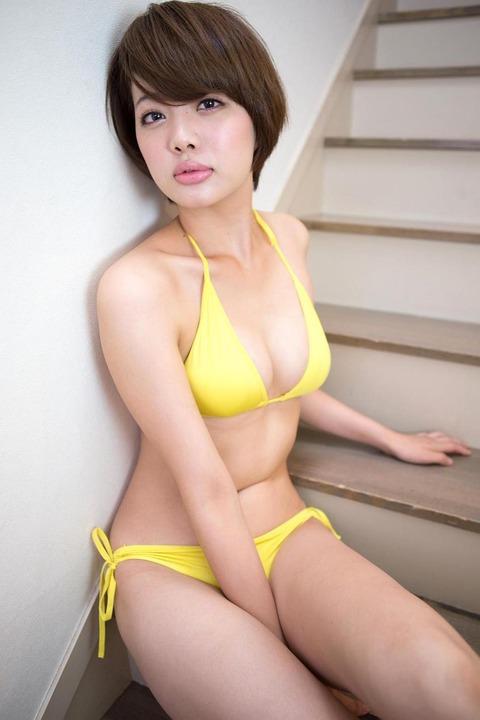 萌木七海 (10)
