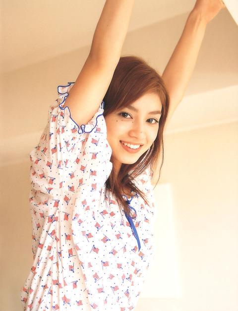 平愛梨 (11)