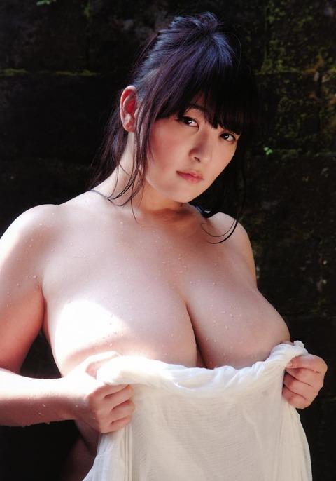 柳瀬早紀 (1)