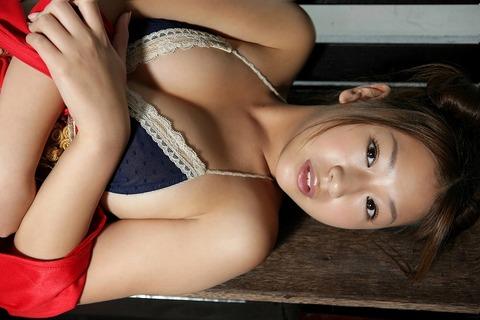 佐山彩香3 (25)