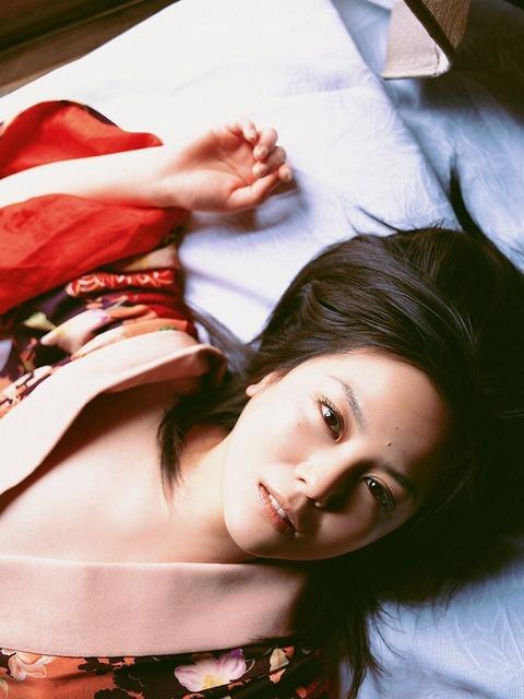 久保恵子3 (13)