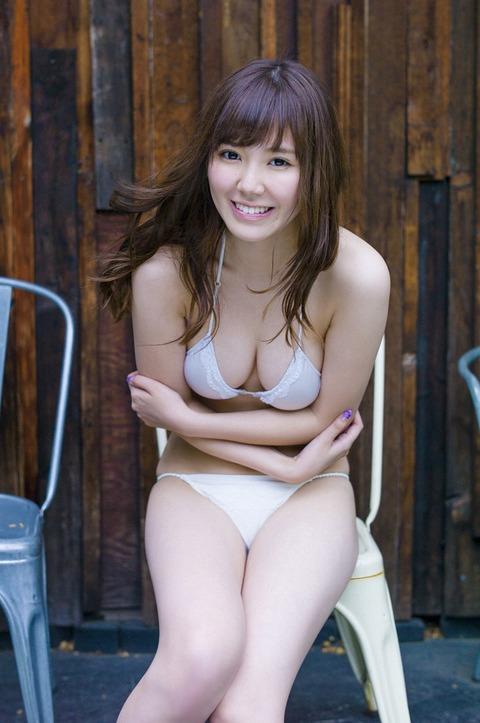 金子栞2 (41)