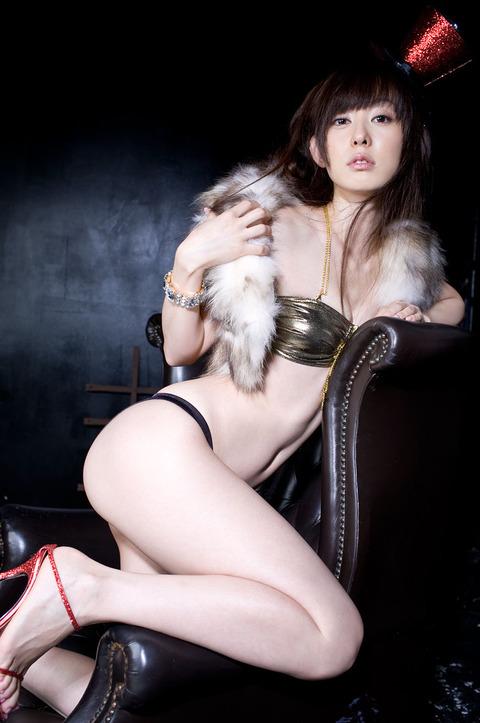 秋山莉奈b (3)