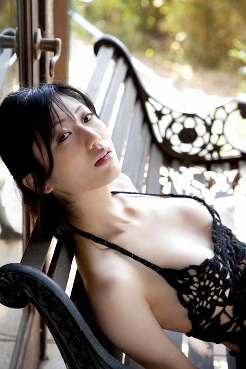 壇蜜 (4)