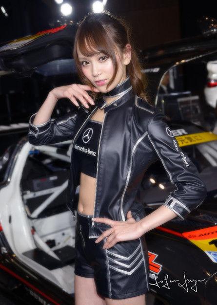 三城千咲 (44)