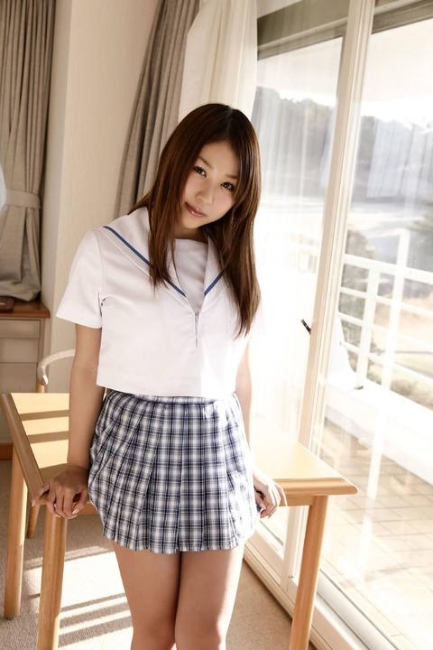 西田麻衣 (1)