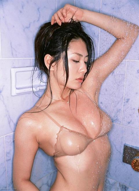 矢吹春奈(阿部真里) (14)