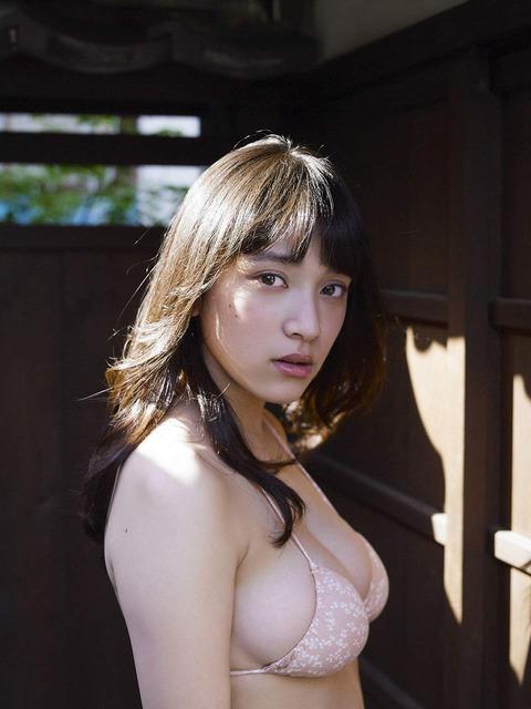 都丸紗也華 (40)