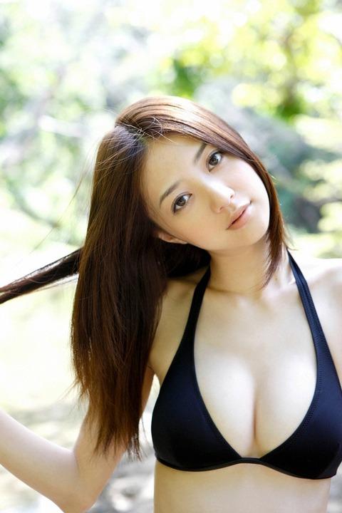 逢沢りな (36)