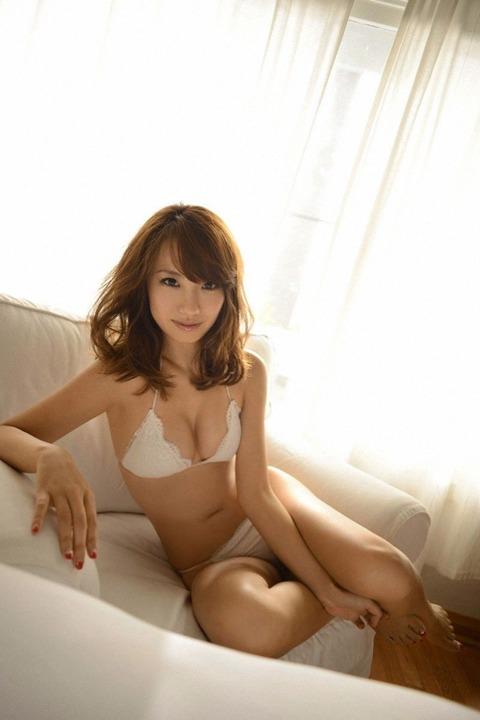 山本梓s1 (28)