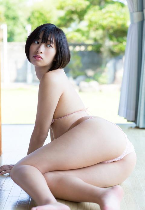 倉持由香 (17)