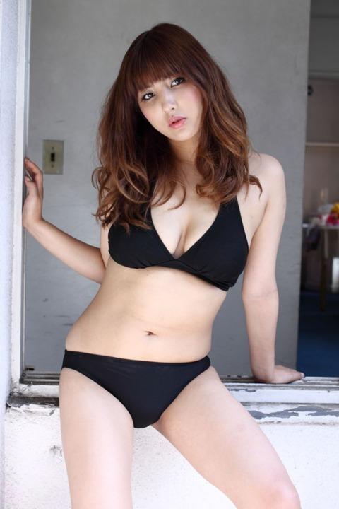 渡辺万美2a (27)