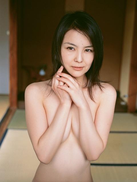 久保恵子3 (2)