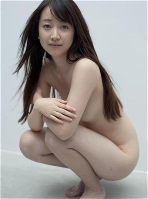黒川智花 (17)