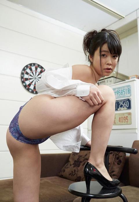 渋谷ゆり (28)