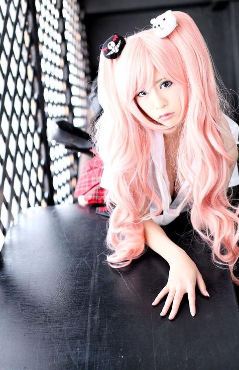 天使梨桜 (22)