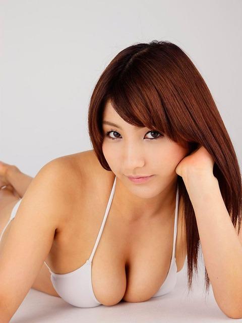 渡辺万美23 (6)
