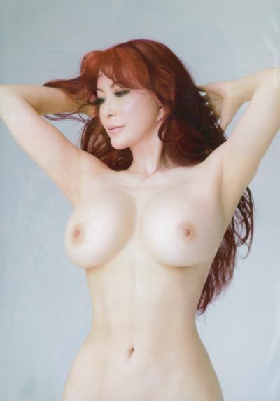 叶美香 (1)