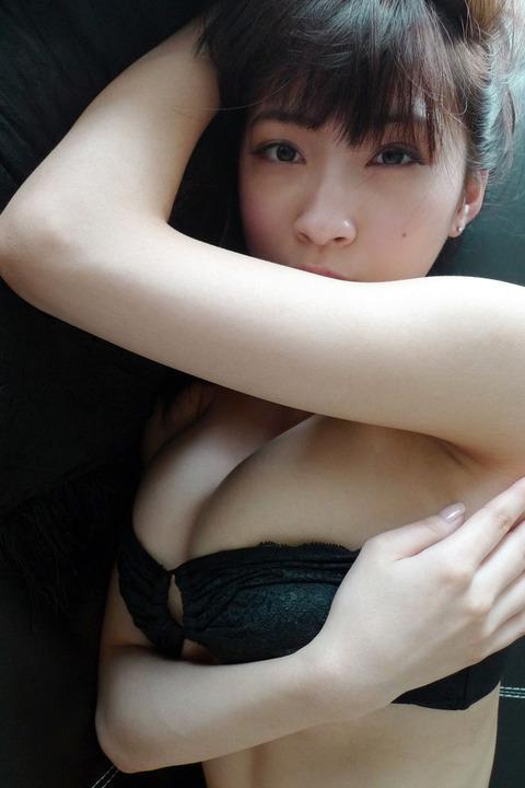 護あさな (38)