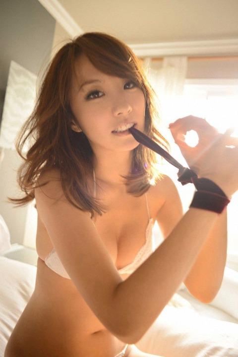 山本梓s1 (36)