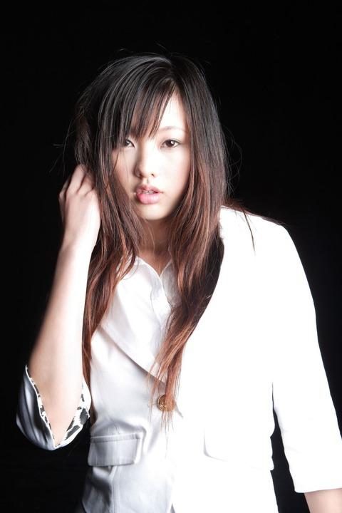 松本さゆきc (3)