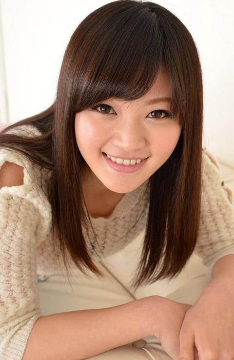 平林あずみo4 (9)