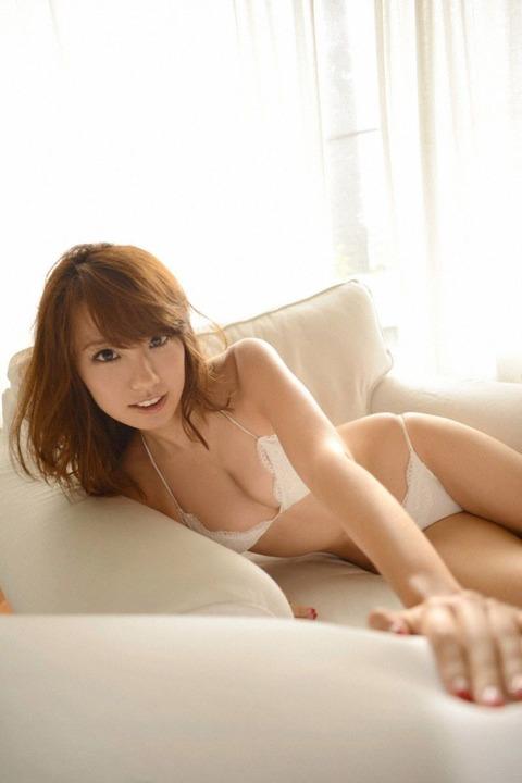 山本梓s1 (27)