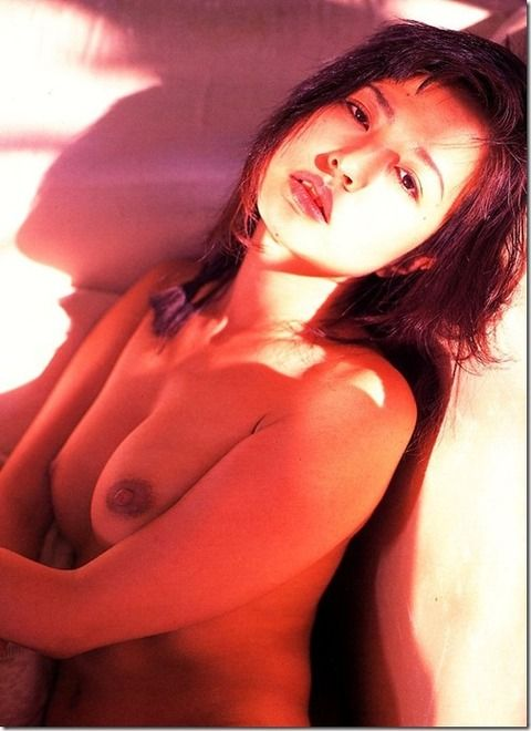 濱田のり子 (24)