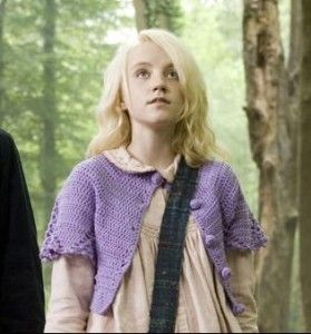 Evanna Lynch (12)