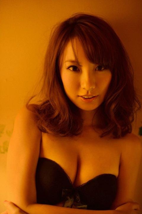 山本梓s3 (29)