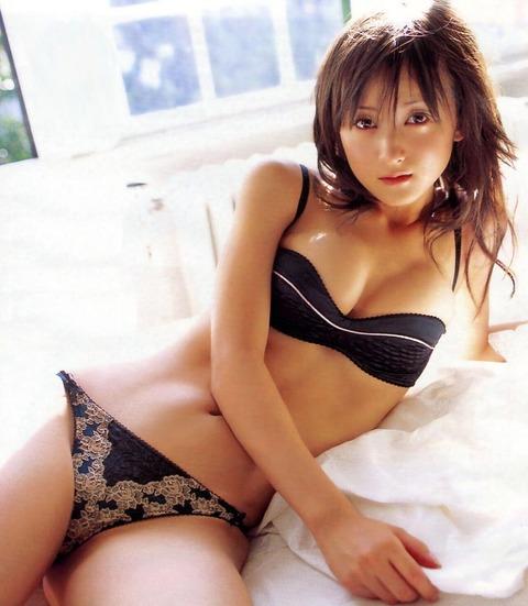 小松彩夏 (47)