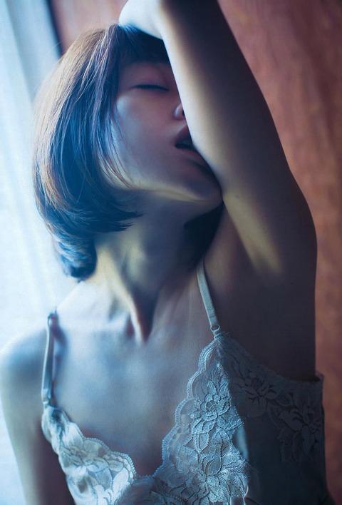 adachi_yumi (14)