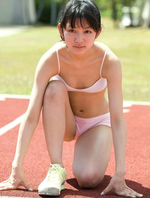 森田涼花 (50)