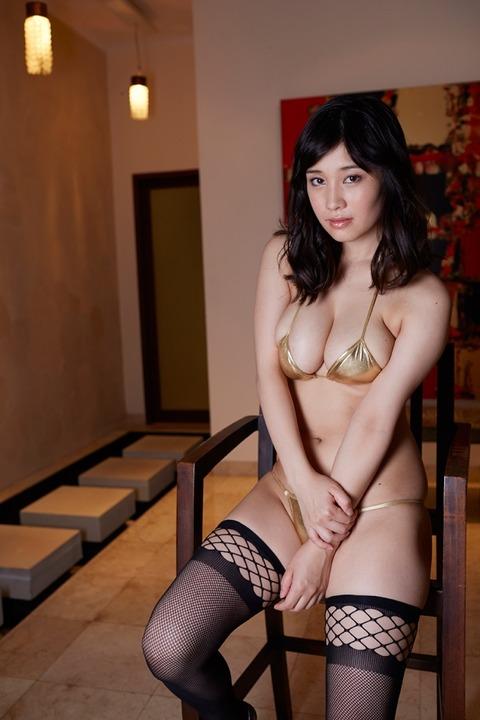 橘花凛 (31)