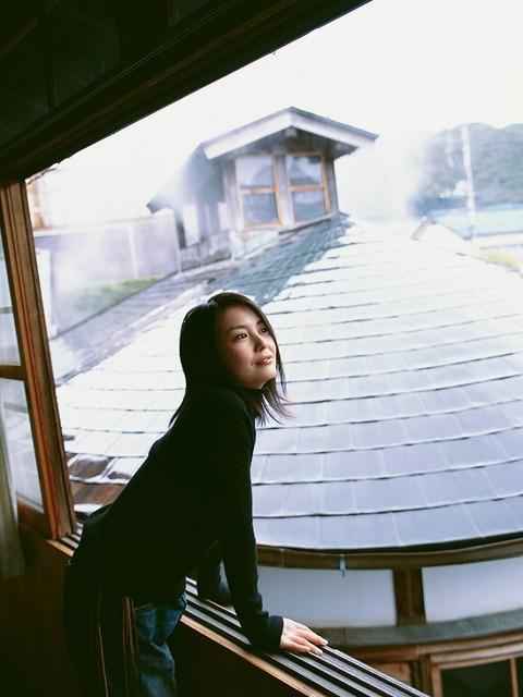 久保恵子1 (22)