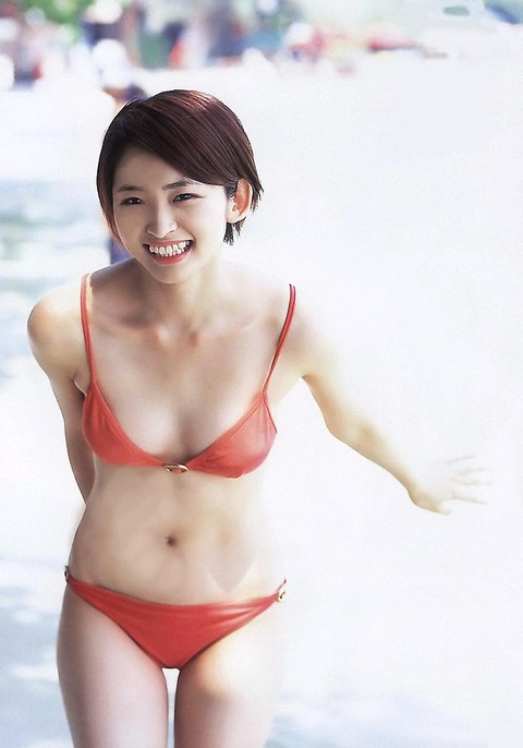 岡本玲 (16)