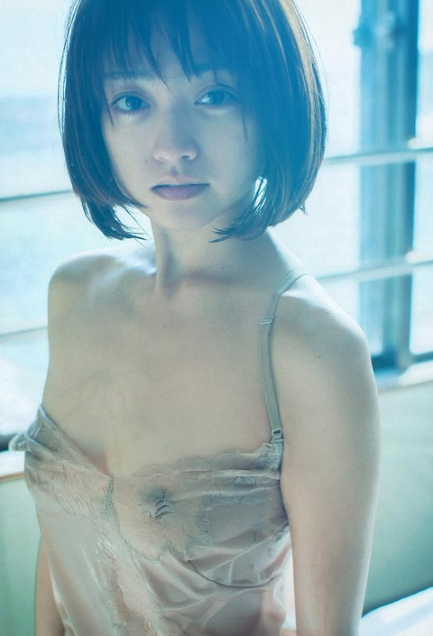 adachi_yumi (12)
