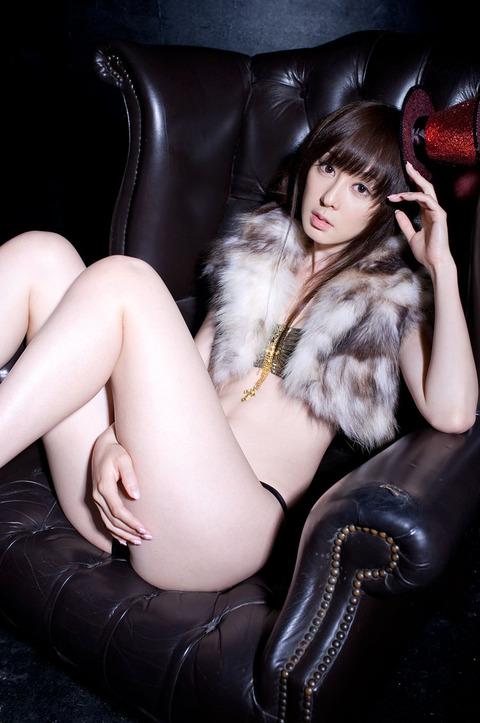 秋山莉奈b (17)