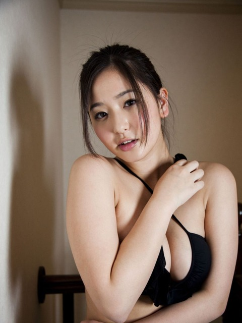 村上友梨d3 (13)