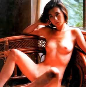 有森也実 (37)