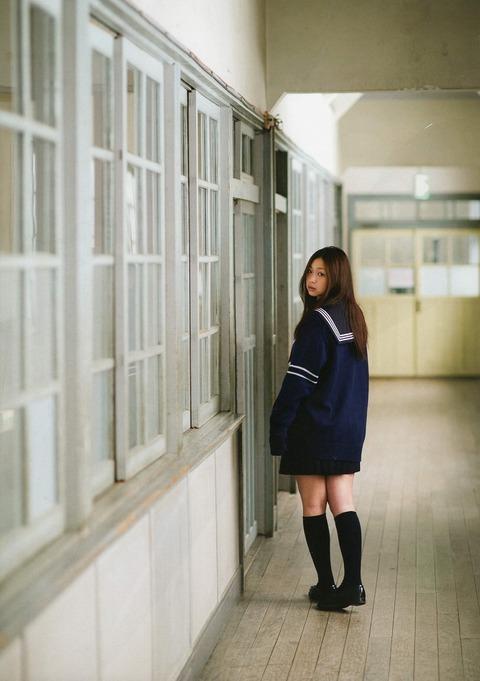 佐山彩香2 (40)