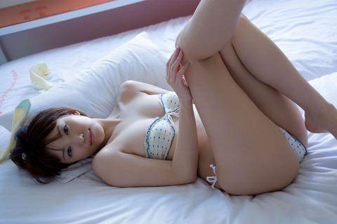 浅倉結希3 (13)