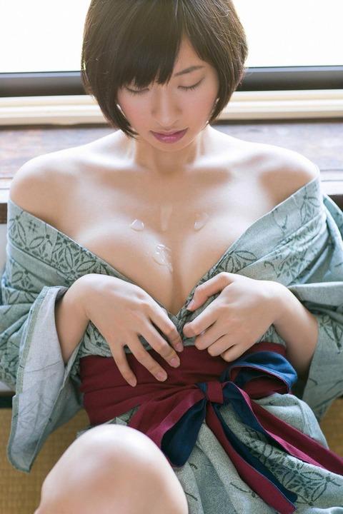 倉持由香 (4)