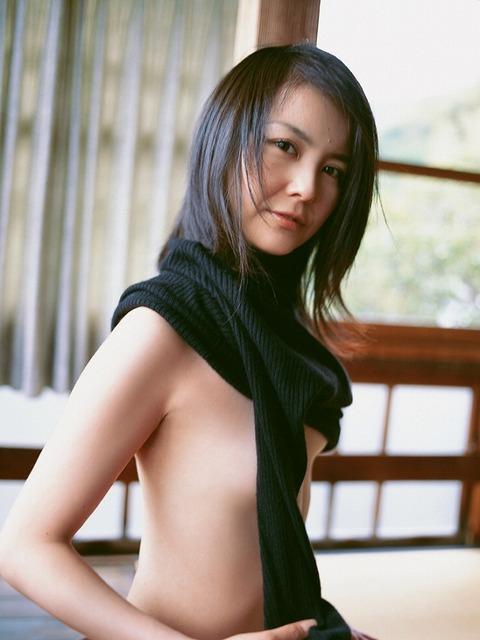 久保恵子1 (49)